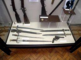 Хладно и огнестрелно оръжие - Изображение 2