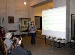 Нощ на музея 2011 - Изображение 5